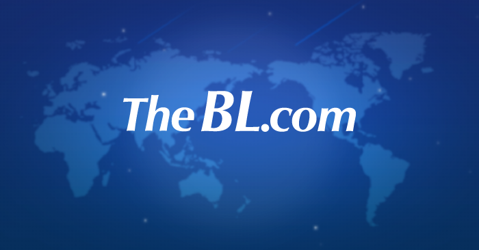 TheBL.com - Breaking news today | Top stories - Download TheBL.com - Breaking news today | Top stories for FREE - Free Cheats for Games