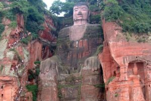 Legend of the Xiangguo Temple