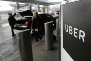 Uber resumes autonomous vehicle tests in Pittsburgh