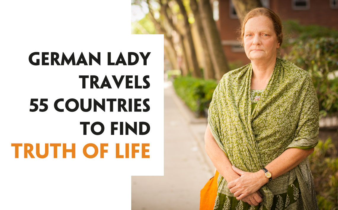 german-lady-travels-55-countries-to-find-truth-of-life
