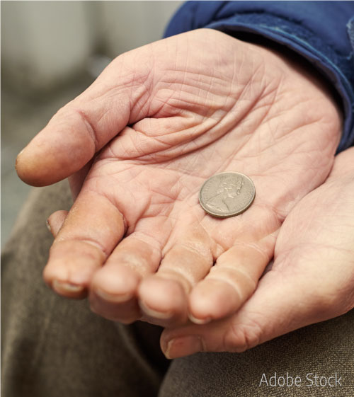 for-giving-away-his-last-penny