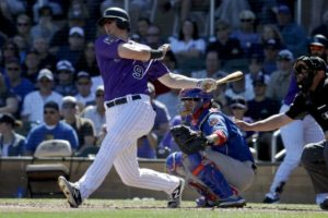 source: LeMahieu, Yankees nearing 2-year deal
