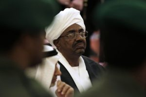 Sudanese professional groups call for rallies across country