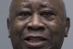 Lawyers again urge ICC to release ex-Ivory Coast president