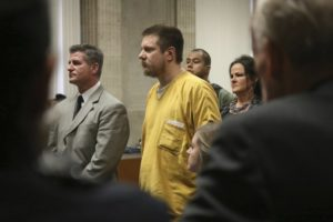 Illinois office may seek new sentencing in McDonald slaying