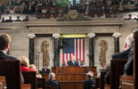 7 topics Trump should address in the State of the Union