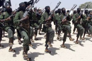 US airstrike in Somalia kills 52 al-Shabab extremists