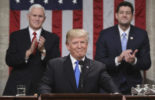 State of the Union in 2019: A success story not even Trump's harshest critics can deny