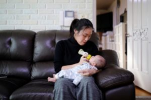 South Korea aims to turn around 'extreme' birth rate crisis