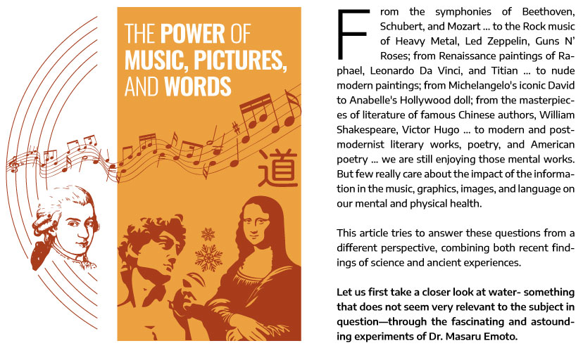 the-power-of-music-pictures-and-words-part-1