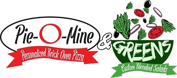 Pie-O-Mine Pizza & Greens to Join The Shoppes at Parma | TheBL com