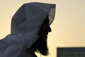 New Saudi study: Millennial jihadis educated, not outcasts