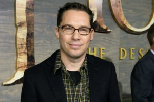 Is Bryan Singer a problem for 'Bohemian's' Oscars chances?