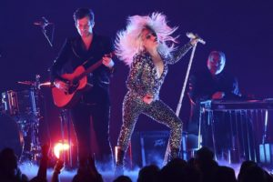 Nielsen says just under 20 million watched Grammy Awards