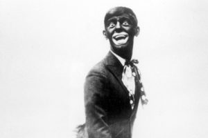 Blackface scandal prompts others to confront their memories