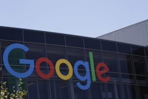 Google to invest $13 billion in new US offices, data centers