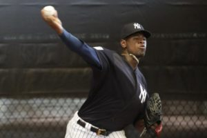 source: Severino, Yanks agree to $40M, 4-year contract