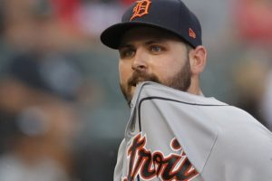 Tigers beat Fulmer in final arbitration case this year
