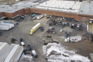 Authorities provide detailed account of Warehouse shooting