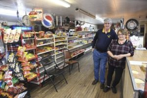 Mom and Pop shop has withstood the test of time