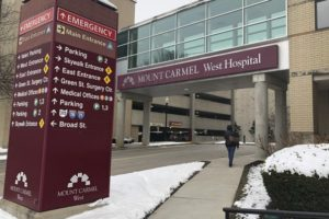 Hospital: 5 patients given overdoses may have been treatable