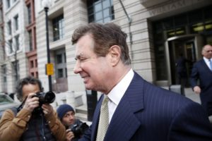 Mueller reveals few new details in 800-page Manafort court filing