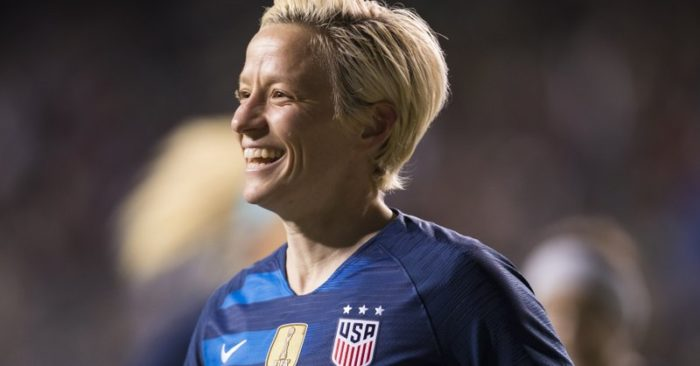 Tightening up defense key for US women after opening tie