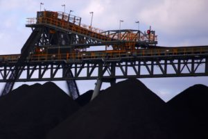 Is China blocking Australian coal imports? Canberra says no