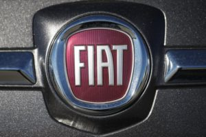 Fiat Chrysler recalling nearly 900,000 vehicles on emissions