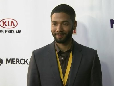 The attorney for two brothers who allegedly faked an attack on ``Empire'' actor Jussie Smollett says the men regret their involvement in the incident. (March 13)