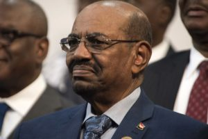 Fresh rallies against al-Bashir as Sudan secures $300M loans