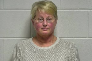 Kentucky school bus driver charged with DUI after wreck