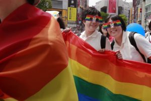 Japan urged to stop requiring surgery for altering gender ID