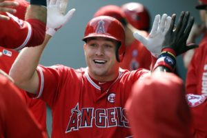 source: Trout, Angels close to record $432M, 12-year deal