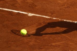 Growing match-fixing probe in tennis snares more players