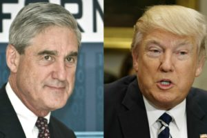 Mueller's work done, Americans wonder what it means