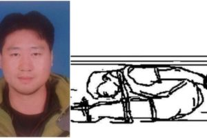 Driven insane at 22, deceased at 40 – Tianjin man becomes latest victim of forced labor camp brutality