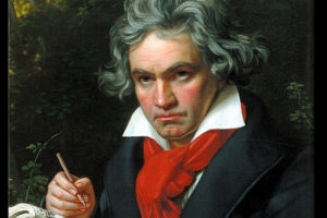 Unwind with our top 10 compositions from the history of classical music