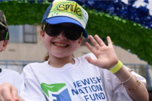 Jewish wisdom: Four lessons to give children their independence
