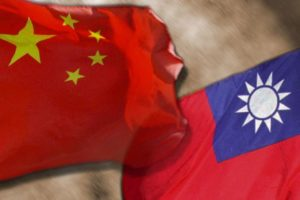 Why China's financial incentives for Taiwanese flatlined