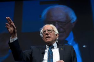 2020 fundraising: Sanders sets pace, Buttigieg hauls in $7M