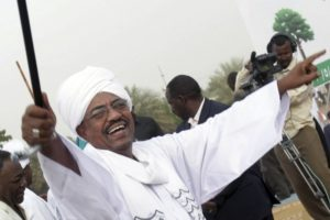 Sudan's military rulers arrest ousted president's brothers