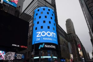 Two Zooms are soaring after IPO: Did you buy the wrong one?