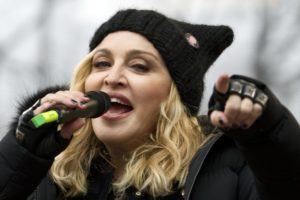 Madonna and Maluma to perform new song at Billboard Awards