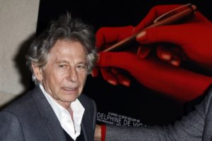 Polanski asks court to restore his film academy membership