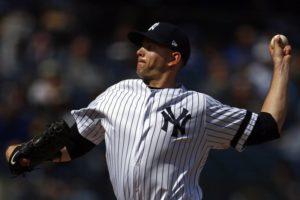 Romine, Yankees shake bullpen meltdown, top Royals 7-6 in 10