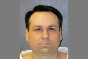 Update: Texas executes man for 1998 dragging death