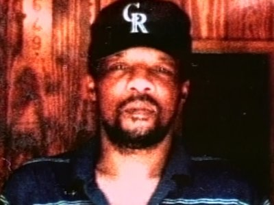 A Texas town and family is still haunted by a gruesome hate crime in which a black man was dragged behind a pickup truck and killed by three white men nearly 21 years ago. (April 23)