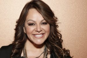 Emilio Estefan to make documentary on late star Jenni Rivera