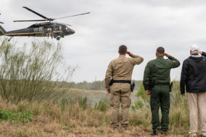 4 options Trump has to address border crisis